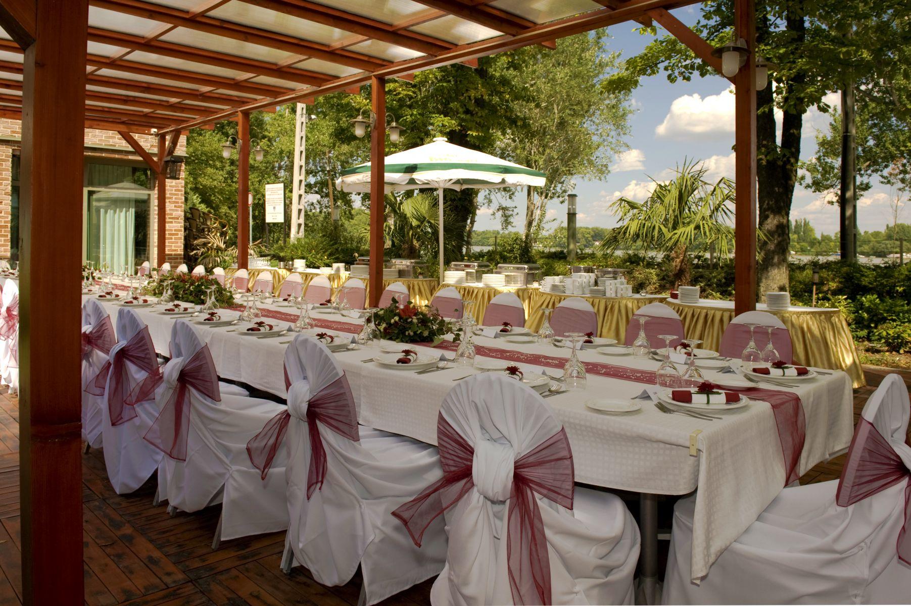 f7987cfd5a Nézze meg esküvői árajánlatunkat!